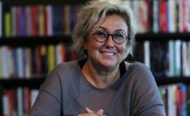 İYİ Parti İzmir Adayı Şengül Hablemitoğlu Oldu! Şengül Hablemitoğlu Kimdir?