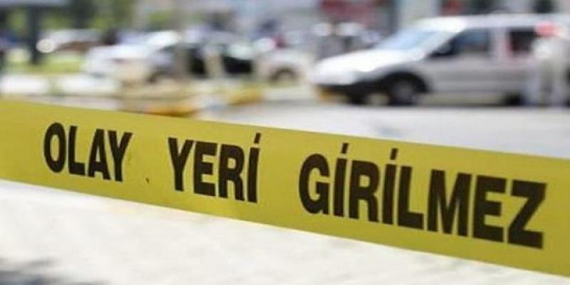 Kaymakamlık'ta Büyük Şok ! Polis Memuru İntihar Girişiminde Bulundu