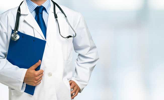 KHK'lı Doktorların Çalışma Esasları Belirlendi! 450 Gün Sınırı Getirildi