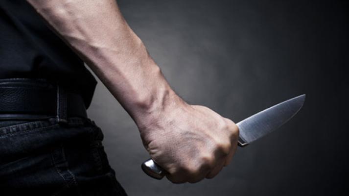 Konya'da iki kardeşi yaralayan kasabın avukatının basit savunması yuh dedirtti