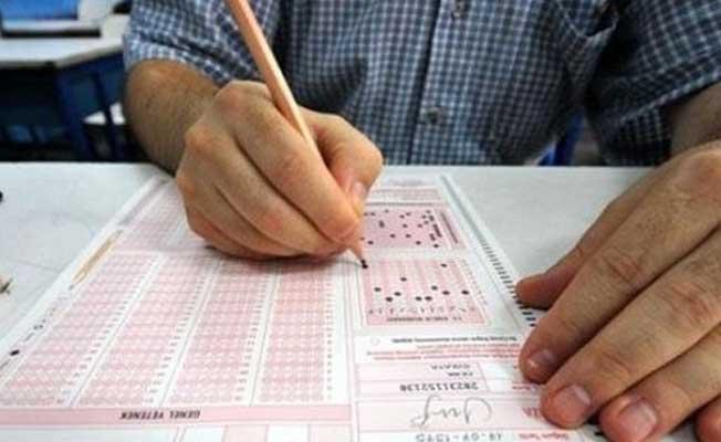KPSS Önlisans Sınavında Adaylara Türk Marşı'nın Bestecisi Soruldu!