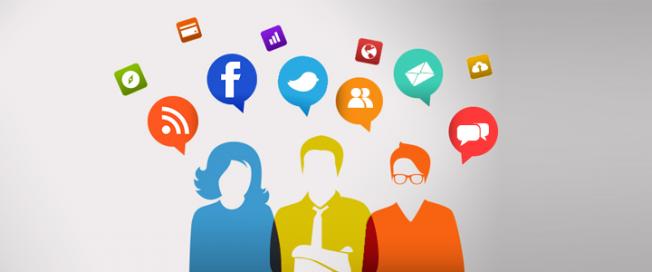 Kurumsal sosyal medya yönetiminde en sık yapılan 4 yanlış!