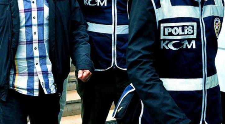 Malatya son dakika FETÖ Operasyonu- 7 kişi gözaltı kararı