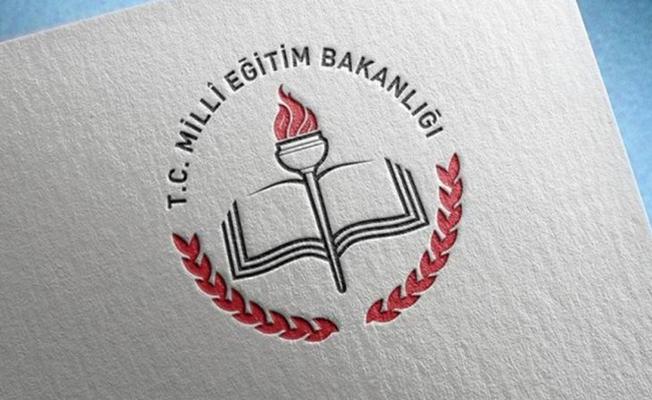 MEB 20 Bin Öğretmen Alımı İçin Branş Dağılımı ve Kontenjan Bilgilerini Ne Zaman Açıklayacak?