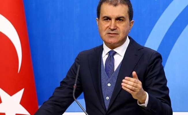 MEB'in Temyiz Dilekçesinin Bazı Bölümleri AK Parti Görüşünü Yansıtmıyor!