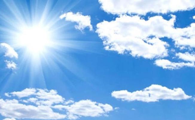 Meteoroloji Uyardı! Hafta Başına Dikkat! 26 Kasım 2018 Hava Durumu