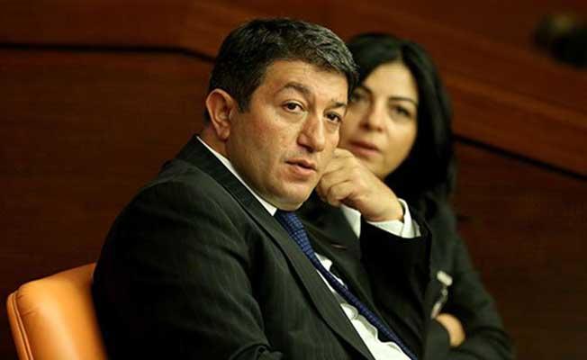 MHP'nin Ankara Büyükşehir Belediye Başkan Adayı Erkan Haberal Olacak İddiası