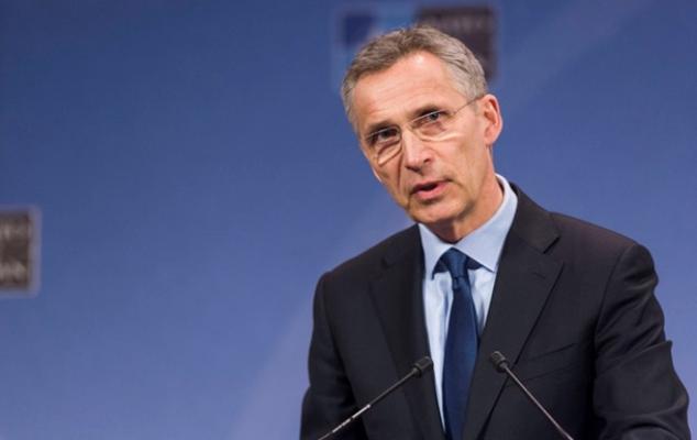 NATO, 'Yeni Rusya füzesi Avrupa güvenliğini tehtit ediyor'