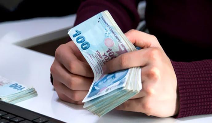 Ocak Ayında Emeklilerin Maaşları ve Ek Ödeme Tutarları Yükseliyor