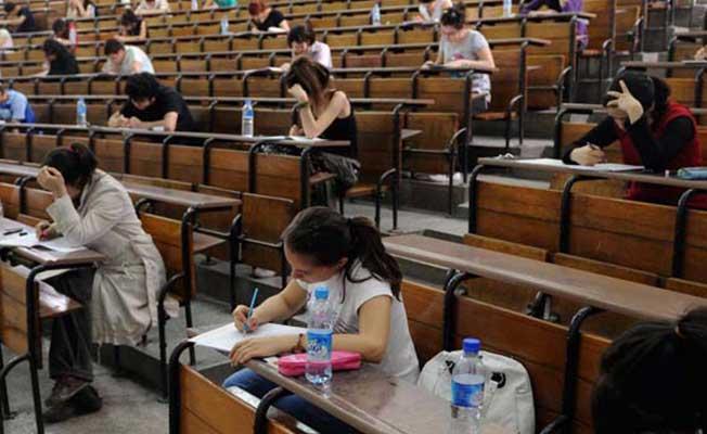 ÖSYM 2019 Yılı Sınav Takvimine Göre KPSS, YKS, DGS Ne Zaman Yapılacak?