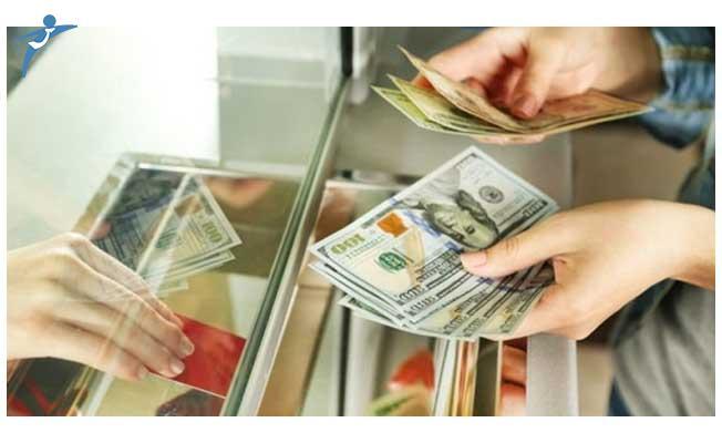 ÖTV İndirimi Kararları Sonrası 1 Kasım Dolar ve Euro Kuru Yükselmeye Devam Ediyor!