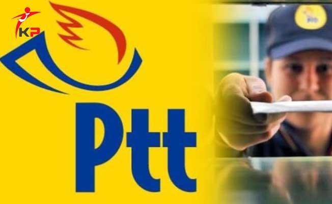 PTT 5 Bin Personel Alımında Adaylara Yapılacak Psikometrik İnceleme Hakkında Duyuru Yayımlandı!