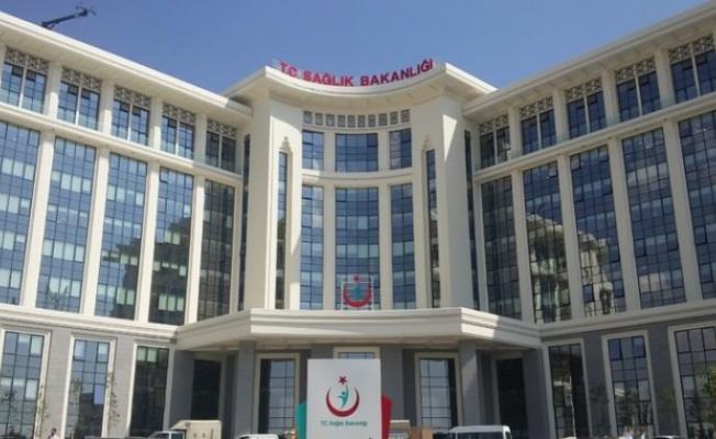 Sağlık Bakanlığı Çalışanlarına FETÖ Operasyonu ! Çok Sayıda Gözaltı Kararı