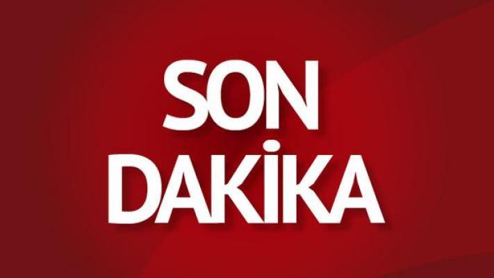 Son Dakika ! İstanbul'da Askeri Helikopter Mahallenin Ortasına Düştü