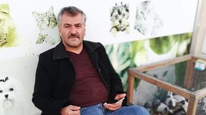 Tekirdağ'da petshopçu cinsel tacizden tutuklandı