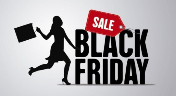 Teknoloji Devi Bugün Kara Cuma İndirimine özel 7 TL'ye Telefon Satacak - İşte Black Friday İndirimleri