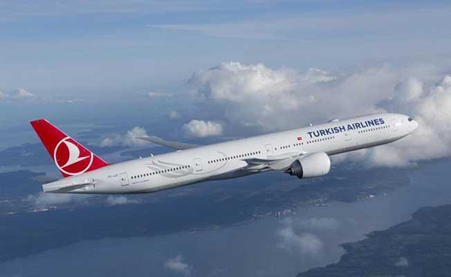 THY Uçaklarında Engelli Yolcular İçin Şartları İyileştirdi!