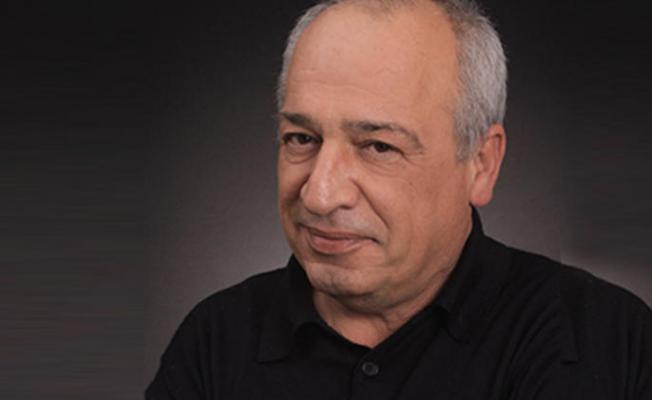 Tiyatro oyuncusu Cengiz Baykal hayatını kaybetti