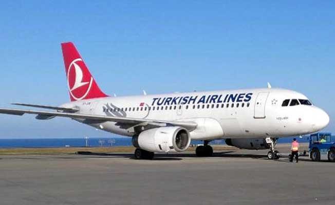 Türk Hava Yolları (THY) 2600 Kabin Memuru ve Pilot Alımı Yapacak! (En Az 5 Bin TL Maaş)