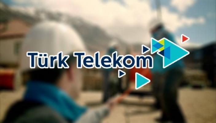 Türk Telekom Ödenmemiş Faturalar İçin Faizi Sıfırlıyor