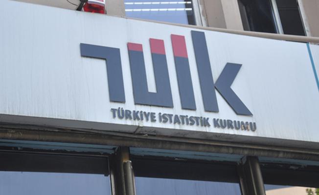 Vatandaşlar Dikkat! TÜİK'in Anketine Katılmayanlara 1322 TL Para Cezası Kesiliyor!