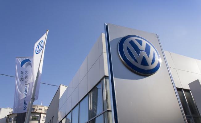 VW Volkswagen Türkiye'de Nereye Fabrika Açacak? Kaç Kişilik İstihdam Sağlanacak?