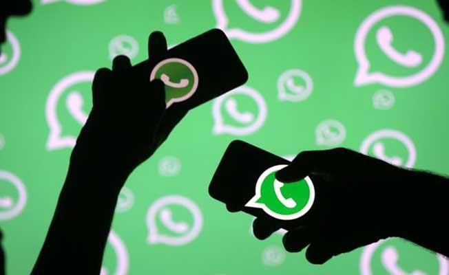 WhatsApp'ta Bir Yeni Özellik Daha Kullanıcılara Sunulacak!