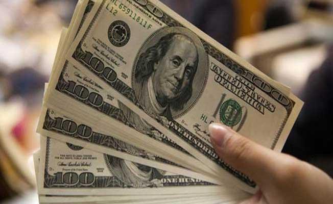 Bugün Dolar Kuru Kaç TL? 12 Kasım Güncel Dolar ve Euro Fiyatları!