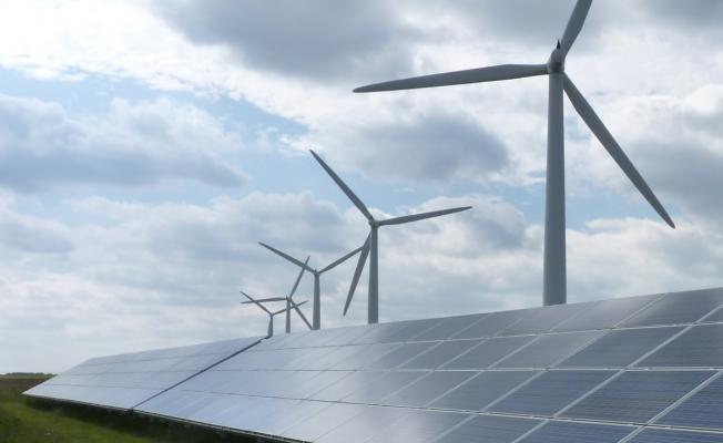 Yeni yatırım için en cazip alanlar teknoloji ve enerji sektörü
