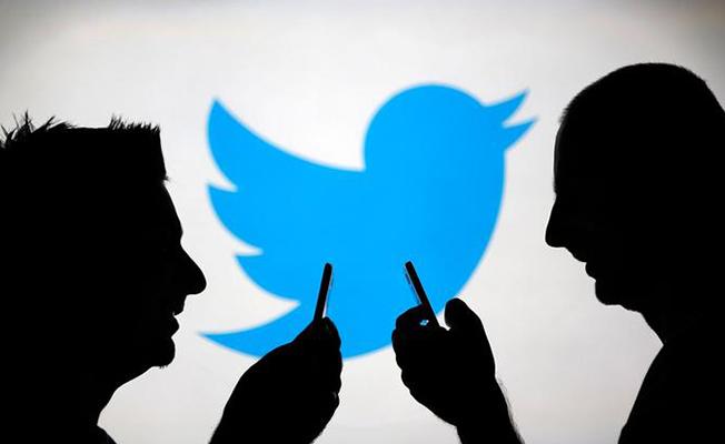 2018 Yılında Twitter'da En Çok Hangi Konu Konuşuldu?- twitter gündemi