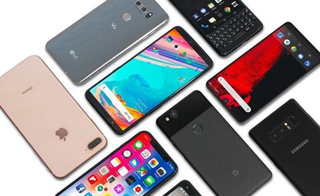 2019 Asgari Ücret İle Alınabilecek En Uygun Fiyatlı Akıllı Telefonlar!