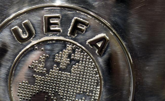 2021-2022 sezonunda, Avrupa Ligi ilk kez düzenlenecek- Bütün kulüpleri ilgilendiriyor
