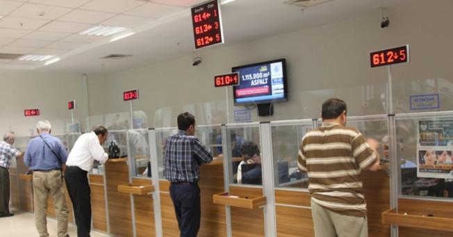 31 Aralık Pazartesi Günü Bankalar Açık Mı? Bankaların Çalışma Saatleri