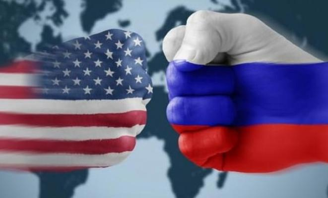 ABD, Rusya'ya yeni yaptırım paketi hazırladı