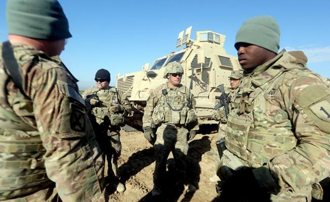 ABD, Suriye'den çekiliyor mu? ABD askerleri Suriye'den ne zaman çekilecek?