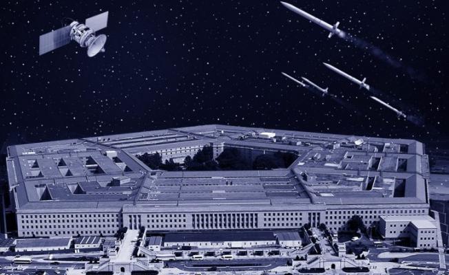 ABD Uzay Kuvvetleri Komutanlığı kuruyor