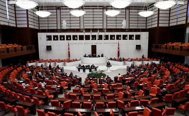 Abonelik Sözleşmesi Teklifinin 9 Maddesi Mecliste Kabul Edildi!