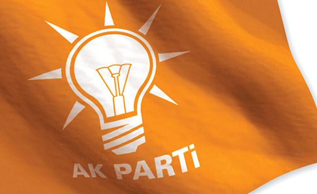 Adalet ve Kalkınma Partisi İstanbul İlçe Adayları Listesi!
