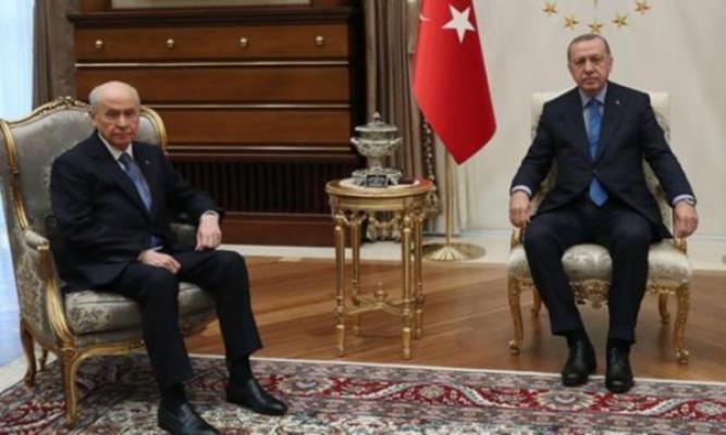 AKP Iğdır ve Kars adaylarını geri çekecek