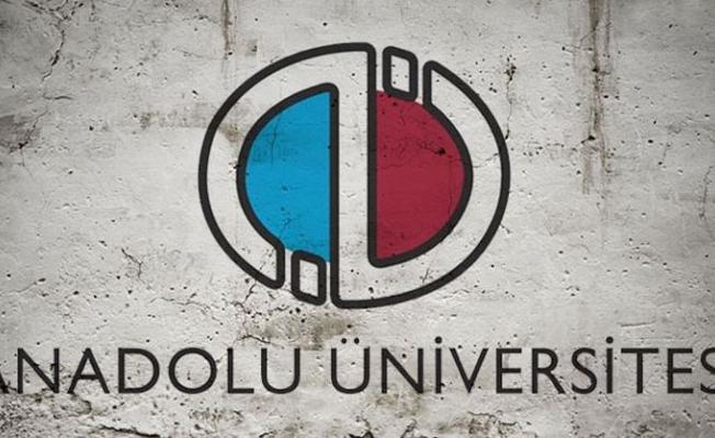 Anadolu Üniversitesi Duyurdu: AÖF Vize Sınavı Sonuçları Açıklandı