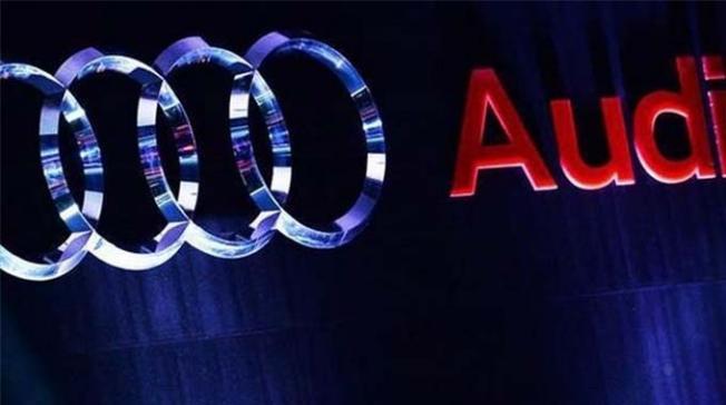 Audi yeni nesil 20 elektrikli model sunmayı planlıyor