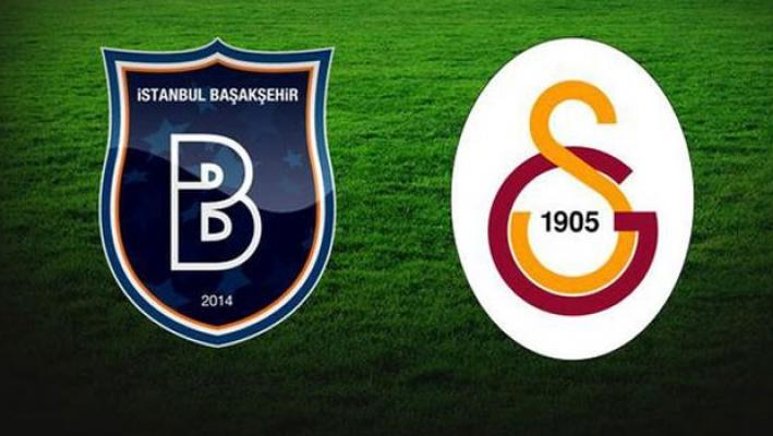 Başakşehir-Galatasaray maçının Var Hakemi belli oldu