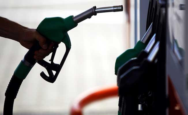 Benzin ve Motorin Fiyatlarına İndirim! Benzin Ne Kadar? Motorin Ne Kadar?