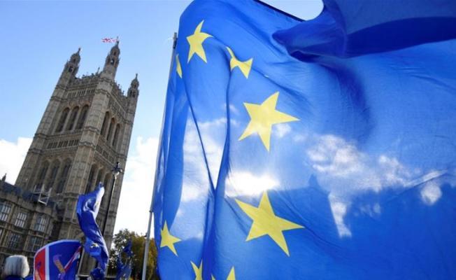 Brix, Brexit'ten sonra AB'ye vizesiz seyahat için ödeme yapacak