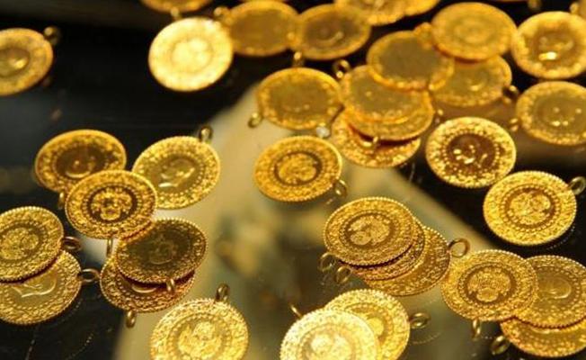Çeyrek Altında Son Durum Ne?- 6 Aralık 2018 tarihli altın fiyatları