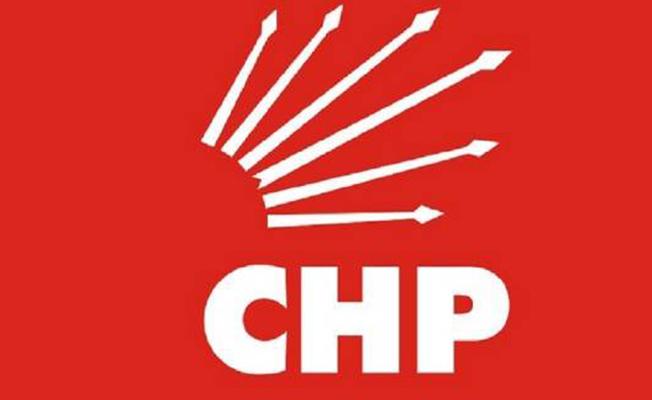 CHP'nin Ankara, İstanbul ve İzmir Adayı Kim? CHP adaylarını ne zaman açıklayacak?