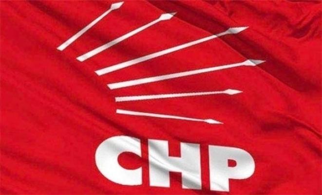 CHP'nin yerel seçimlerde kullanacağı slogan ve materyaller belli oldu