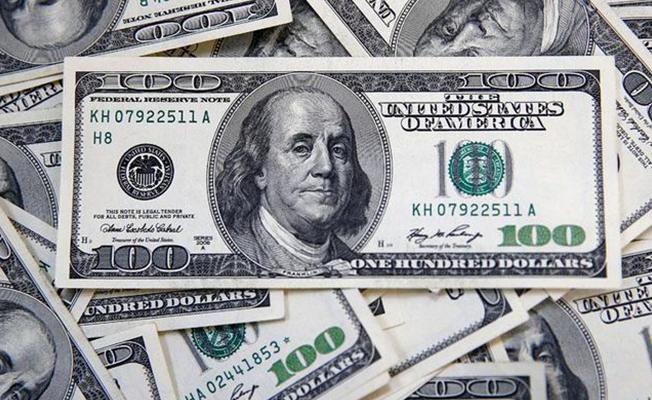 Dolar Fiyatları Neden Düşüyor?- dolar fiyatları ne zamana kadar düşmeye devam edecek?