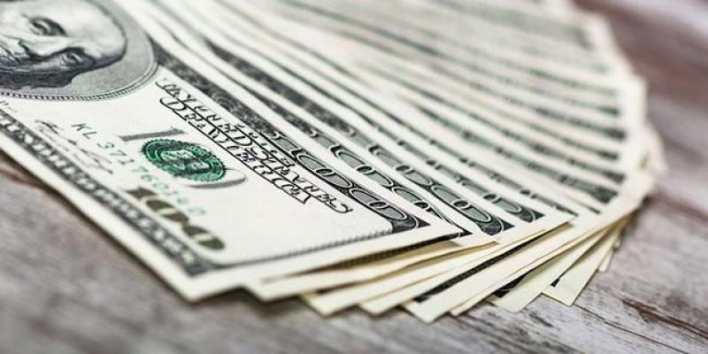 Dolar Kurunda Flaş Yükseliş ! 1 Dolar Kaç TL? Güncel Döviz Fiyatları