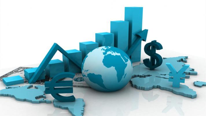 Dünya Ekonomi uzmanından Dolar ve Euro üzerinden piyasa analizi